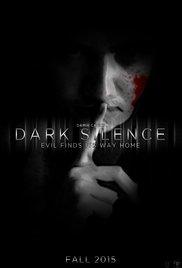Watch Movie Dark Silence