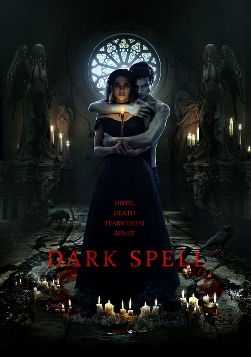Watch Movie Dark Spell