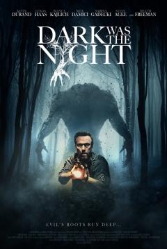 Watch Movie Dark Was The Night