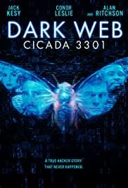 Watch Movie Dark Web: Cicada 3301