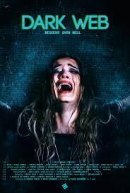 Watch Movie Dark Web: Descent Into Hell