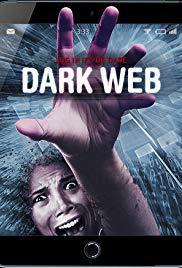 Watch Movie Dark Web
