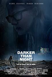 Watch Movie Darker Than Night