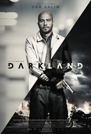 Watch Movie Darkland