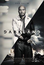 Watch Movie Darkland