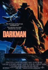 Watch Movie Darkman