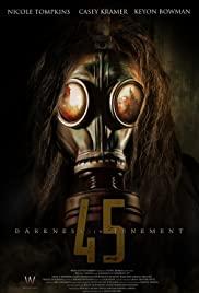 Watch Movie Darkness in Tenement 45