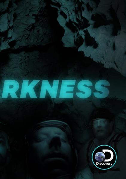 Watch Movie Darkness - Season 1