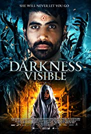 Watch Movie Darkness Visible