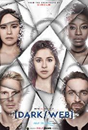 Watch Movie Dark/Web - Season 1