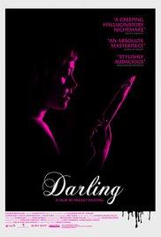 Watch Movie Darling (2015)