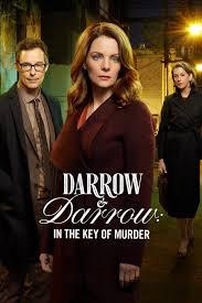 Watch Movie Darrow & Darrow: In the Key of Murder