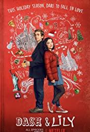 Watch Movie Dash & Lily - Season 1