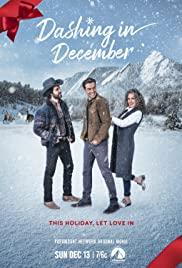 Watch Movie Dashing in December