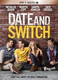 Watch Movie Date And Switch
