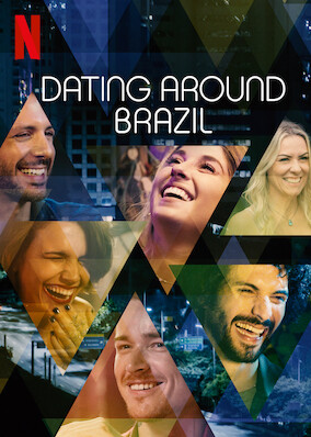 Watch Movie Dating Around: Brazil - Season 1