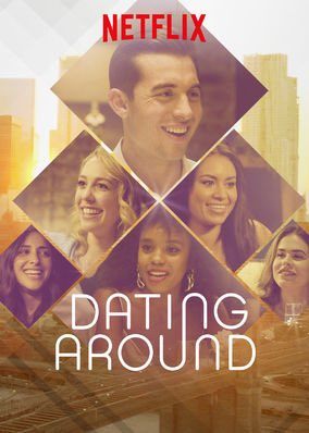 Watch Movie Dating Around - Season 1