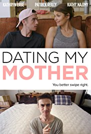 Watch Movie Dating My Mother
