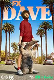 Watch Movie DAVE - Season 2