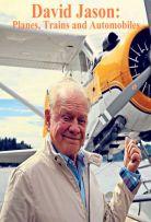 Watch Movie David Jason: Planes, Trains and Automobiles - Season 1