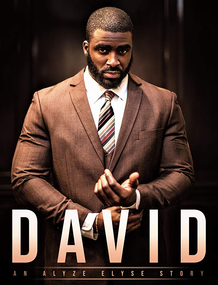 Watch Movie David Movie