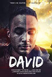 Watch Movie David
