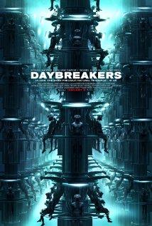 Watch Movie Daybreakers