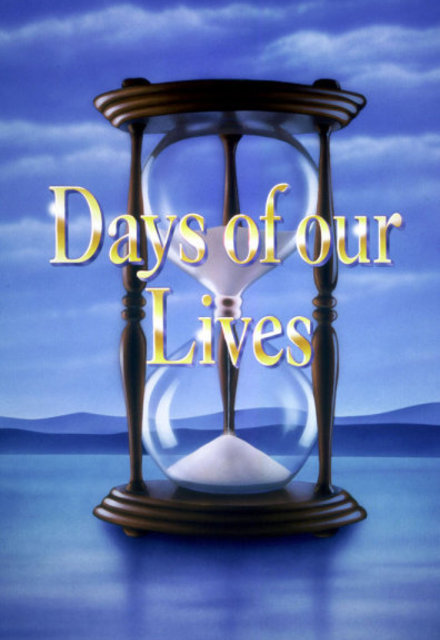 Watch Movie Days of Our Lives - Season 55