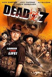 Watch Movie Dead 7
