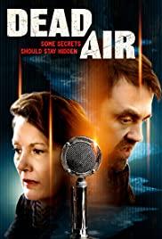 Watch Movie Dead Air (2021)