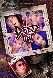 Watch Movie Dead Ant