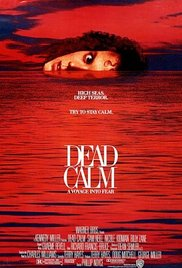 Watch Movie Dead Calm