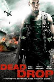 Watch Movie Dead Drop