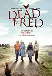 Watch Movie Dead Fred