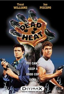 Watch Movie Dead Heat