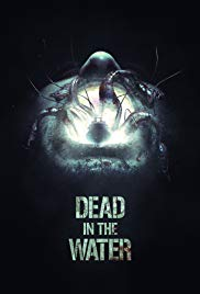 Watch Movie Dead in the Water