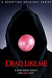 Watch Movie Dead Like Me - Season 2