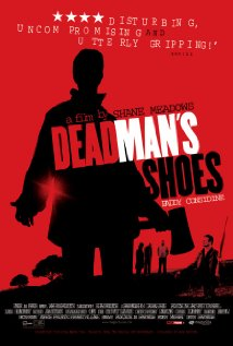 Watch Movie Dead Mans Shoes