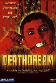 Watch Movie Dead of Night