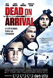 Watch Movie Dead on Arrival