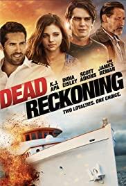 Watch Movie Dead Reckoning