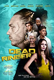 Watch Movie Dead Ringer