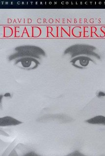Watch Movie Dead Ringers