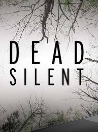 Watch Movie Dead Silent - Season 2