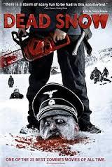 Watch Movie Dead Snow