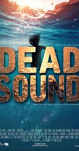 Watch Movie Dead Sound