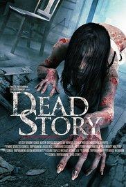 Watch Movie Dead Story