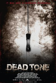 Watch Movie Dead Tone