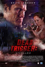 Watch Movie Dead Trigger