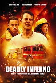 Watch Movie Deadly Inferno